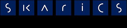 Logo Rechtsanwalt Dr. Markus Skarics in Imst in Tirol - Österreich